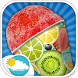 Juicy Frozen - Snow Cone Maker by SkyGamingStudio