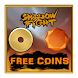 Free Gems For Shadow Fight 2 Prank by Torsion s.r.o.