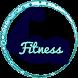 Best Fitness Buddy by starkieapps