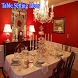 table setting ideas by imagesdev