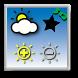 Screen Dimmer by Tech Bucket Apps