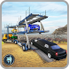 OffRoad Multi Transport Sim by Titan Game Productions