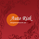 Auto Risk Management 2015 by WebAppMate