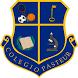 Colegio Pasteur by Escolapp