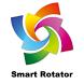 Smart Rotator Donation by SmartDog Studio HK