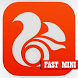 Fast UC Browser Guide by Browser Guide Ltd