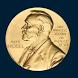 Nobel Prizes by Nobel Media AB