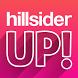 Hillsider UP!