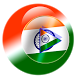 Indian Video Player by Secure Devloper