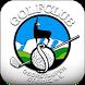 Golf Oberstaufen-Steibis