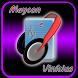 Maycon e Vinícius Musica by SunnyTech