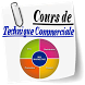 Cours de Technique Commerciale by APLUS