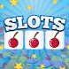 Lucky Lolly Slots by Headjam