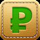 Микрозаймы - Займы. Справочник by BIT Apps4u