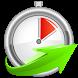 Zorg App voor de thuiszorg by Blueprint Software B.V.