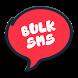 Bulk SMS by Bulk SMS