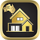 Australia Real Estate Auctions Foreclosure Homes by Foreclosure Listing App MLS Real Estate Auctions