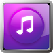 Prince Musica by Bakureh