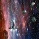 SpaceGuardian
