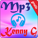 KENNY G - Terbaik Mp3 by annisadev