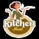 Kitchen Mart by Karnanisoft Technology