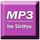 Kumpulan Lagu Ine Sinthya mp3