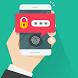 Smart app locker lite - Security Lock by Appify Inc