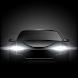 super cars : sounds & ringtones by Humart