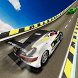 Extreme GT Payback Racing Stunts by Blazing Stunt Games