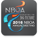 2016 NBOA Annual Meeting