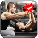 training fitness movement by dreampedia