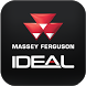 IDEAL from Massey Ferguson AR by Experenti
