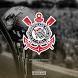 Corinthians Play - FanHero