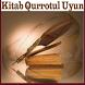 Kitab Qurrotul Uyun by singdroid