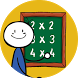 Math for Kids by Roghan Games