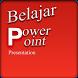 Learn Powerpoint Presentation by MeeBee