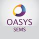 SEMS by OASYS Cybernetics Pvt Ltd