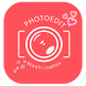 Maker Beauty - Photo Editor by MovieMaker.co