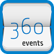 Network Digital360 - Events by Digital360 S.p.A.