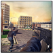 American Counter Terrorist Shooter by Piranha Studios