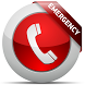 Emergency telephone numbers by GH DEV