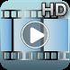 MP4 Video Player Free 2017 by Wisan King Dev