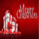 Happy Merry Christmas Images by SILVER SOFT TECH