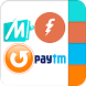 Free Mobile Recharge by Smart Coders Hub