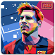 Lionel Messi Wallpapers HD by TalkStudio