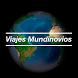 Viajes Mundinovios by Apps Proyectos Digitales, S.L.