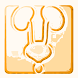 Urology for Gynecologists by UPCB Apps