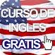 VíDEO Curso De Ingles Gratis. by Federico Contreras