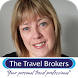 Christine Crafar by The Travel Brokers