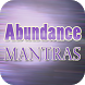 Mantras for Abundance by Missing Tail Apps
